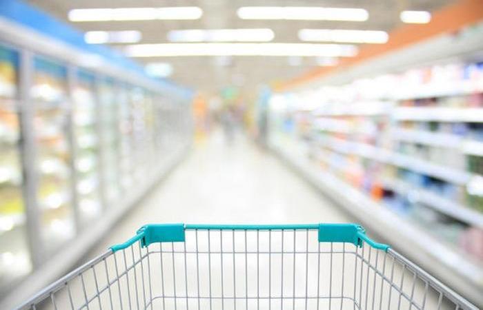 Над расположением товаров работают психологи-маркетологи. / Фото: onliner.by