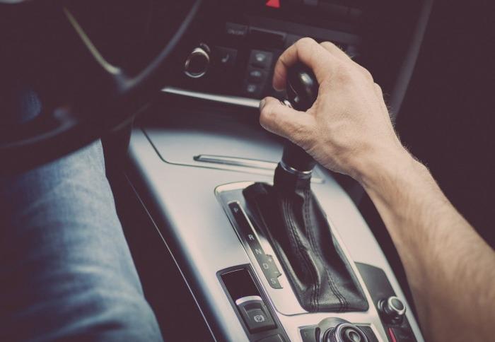 Это не подставка для руки.  Фото: saferoad.org.