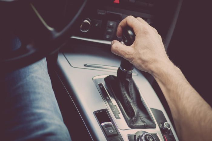 Лучше так не делать. |Фото: auto-service-gazel.ru.
