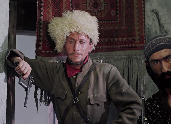 Многие пистолеты попали в Россию еще до революции. |Фото: fenixclub.com.