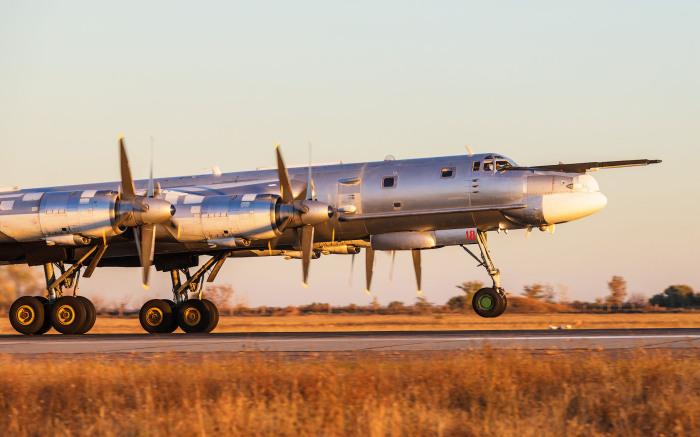 Почти не заметен для спутников.  Фото: placepic.ru.