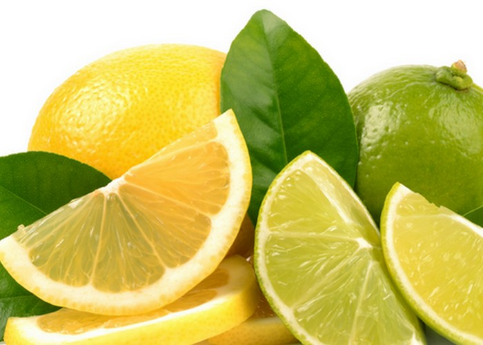 Микроволновка поможет получить больше сока из лимона и лайма.