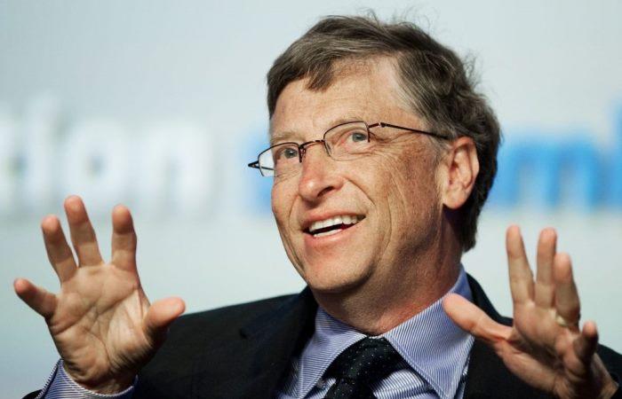 Отличные идеи, которые превратили своих создателей в миллиардеров.