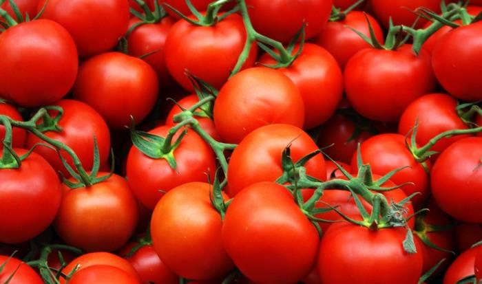 Полная чушь: помидоры признаны овощами.