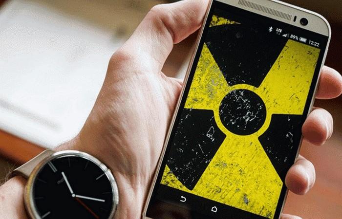 Мобильники, смартфоны, «трубы»...