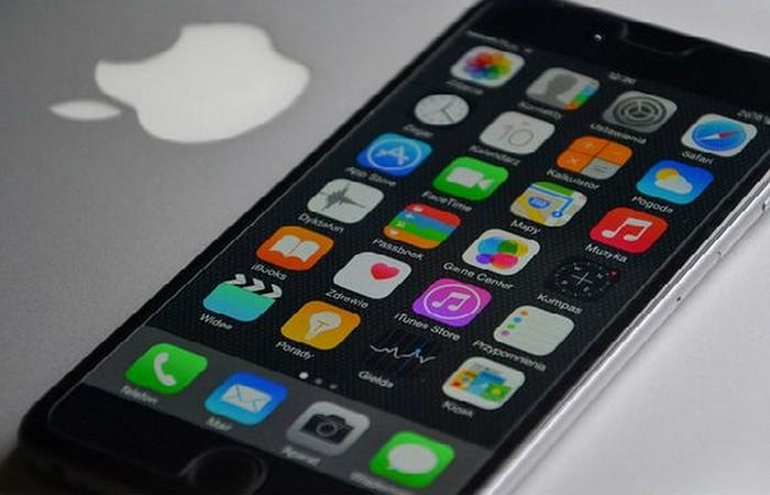 Изобретение 21 века: смартфон.