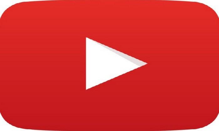 Изобретение 21 века: YouTube.