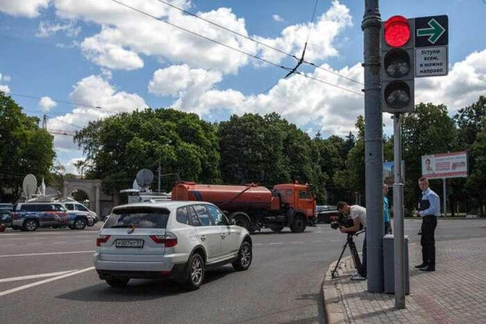 Споров на эту тему было не мало. |Фото: auto.vercity.ru.