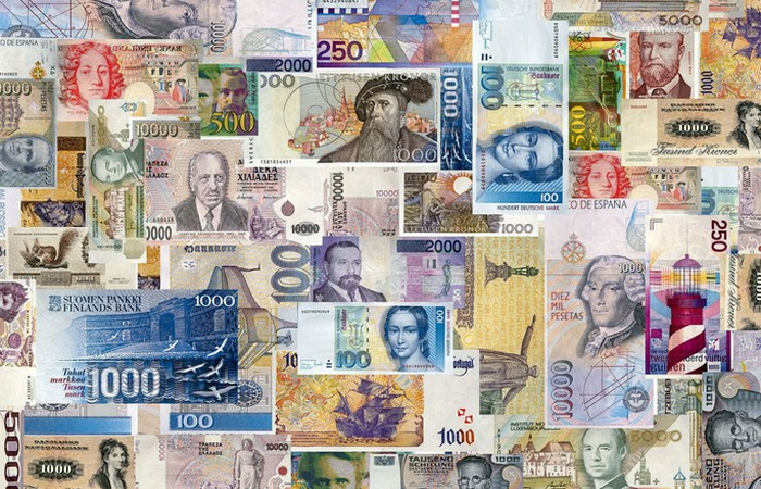 Деньги, деньги,деньги...
