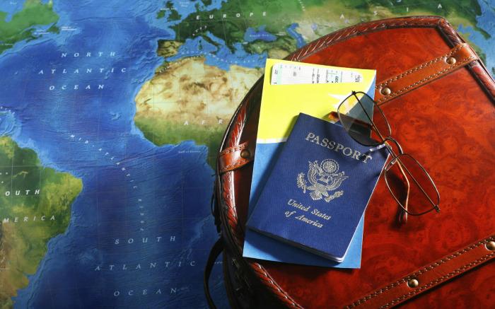 10 способов мошенничества, которых стоит опасаться, отправляясь в отпуск.