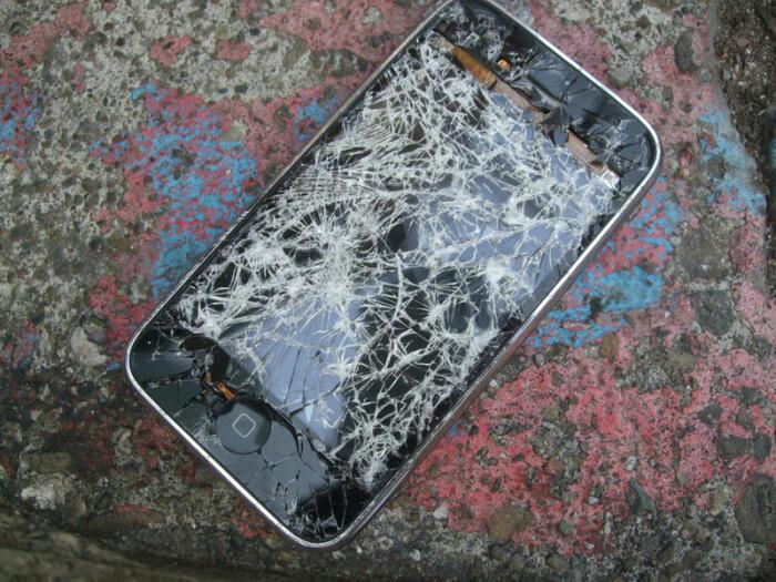 Какая жалость. |Фото: codeverge.com.