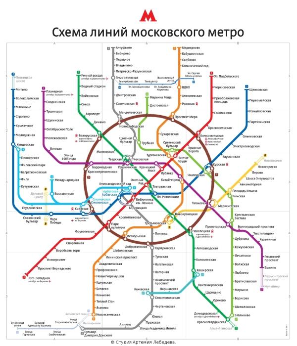 образом, тепло, москва метро аннино в плане экологии термобелье WARM WOOL