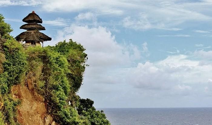 Индонезия: невысокое благосостояние и высокая сознательность.
