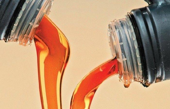 Есть ли у моторного масла срок годности, и может ли оно испортиться