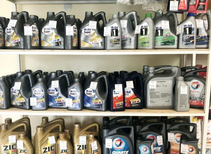 К распродажам нужно относиться с опаской. |Фото: kerch.fm.