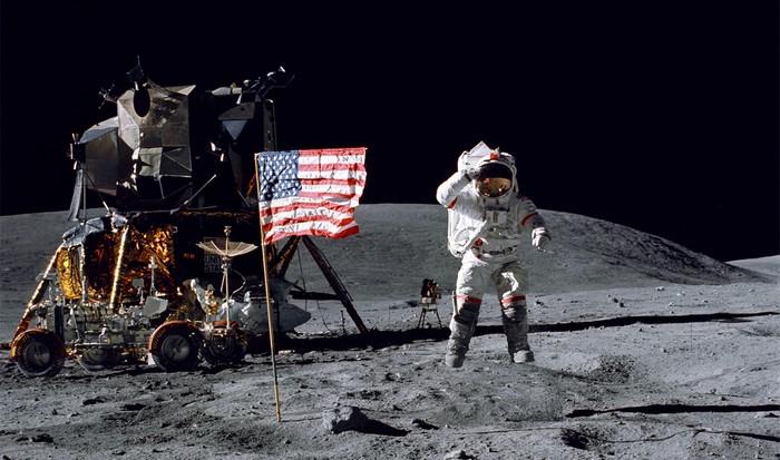 Hyip space wikipedia