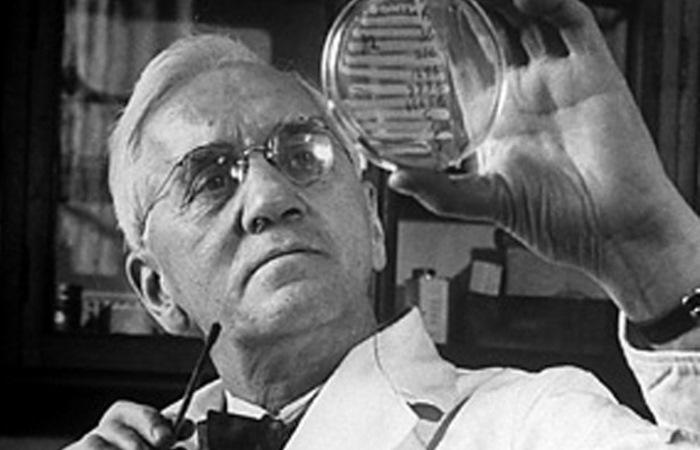 Четыре изобретения без патента, которые спасли миллионы жизней.