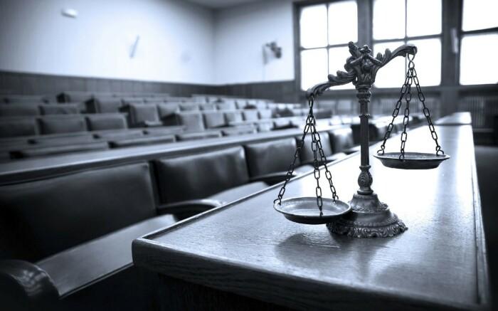 Протокол нужен для суда. |Фото: don24.ru.