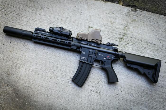 Отличное оружие получилось. |Фото: reddit.com.