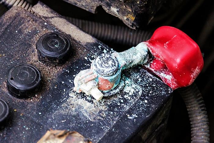 Не стоит. |Фото: vk.com.