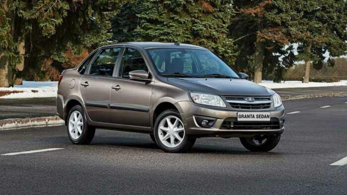 Огромный выбор моделей. |Фото: cars-n.com.