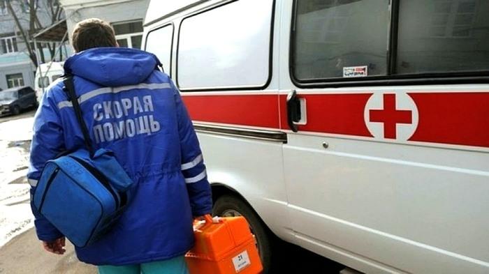Лучше всего не экспериментировать и вызвать спецов. ¦Фото: yandex.ru.