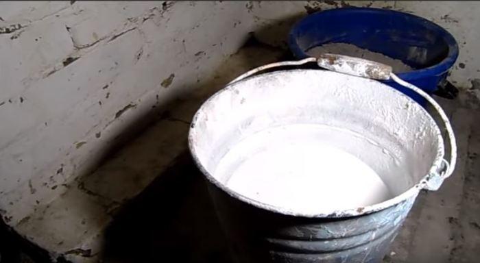 Готовим ингредиенты. ¦Фото: youtube.com.