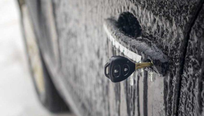 Причина в обледенении. |Фото: freedombunker.com.