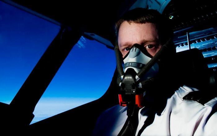 В гражданской авиации все тоже самое. |Фото: yandex.ru.