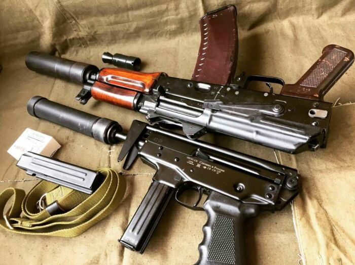 Стал еще лучше. |Фото: guns.allzip.org.