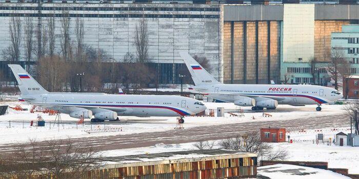 Может стать самым экономичным самолетом.  Фото: frequentflyers.ru.