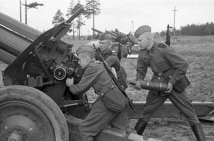 После тренажера можно и на боевые. |Фото: motor2.info.