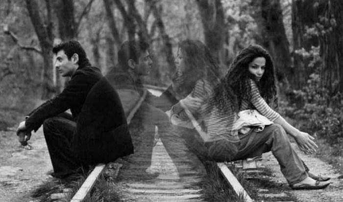 Доказанное очевидное: плохие отношения угнетают.