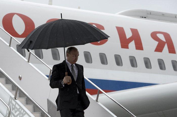 Перед полетом в другую страну создается специальная декларация. |Фото: yandex.ru.