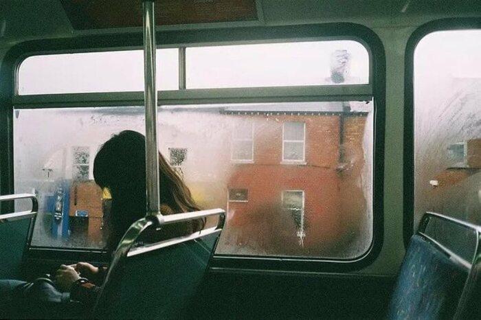 А еще в автобусах.  Фото: oren.mk.ru.