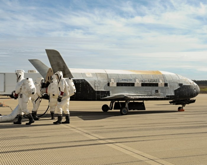 Орбитальная авиация противоречит конвенциям ООН.