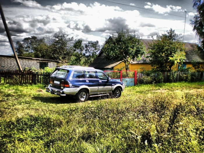 Оставлять где попало - нельзя. |Фото: vk.com.