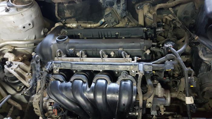 Отличные установки. |Фото: drive2.com.