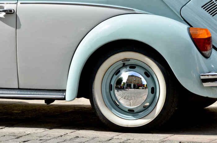 Колпаки для колес.