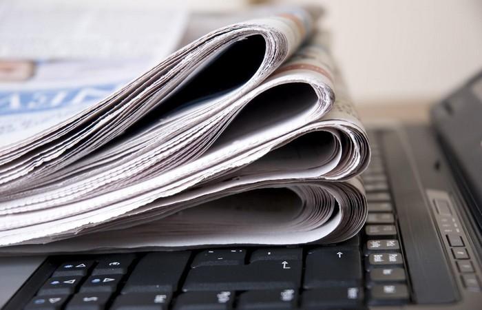 Исчезающая профессия: издатели.