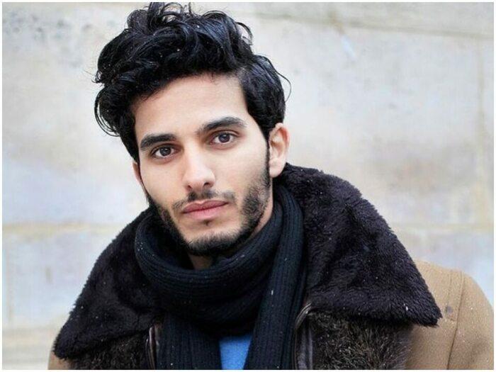 Сложно поверить, но иранцы, русские и немцы - родственники.  Фото: starswiki.net.