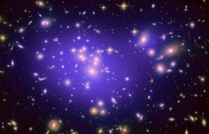 Нерешенная задача: можно ли найти темную энергию и темную материю?