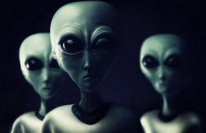 Нерешенная задача: есть ли разумная жизнь вне Земли?