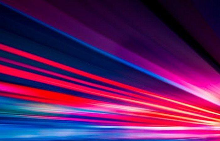 Нерешенная задача: может ли что-нибудь путешествовать быстрее, чем скорость света?