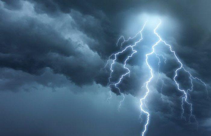 Нерешенная задача: можно ли найти способ описать турбулентность?