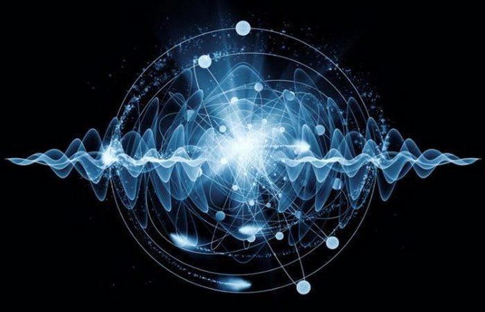 Нерешенная задача: может ли быть разработана единая теория?