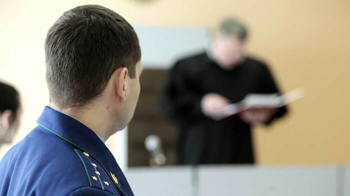 Можно жаловаться в прокуратуру. |Фото: pravozakoniya.ru.