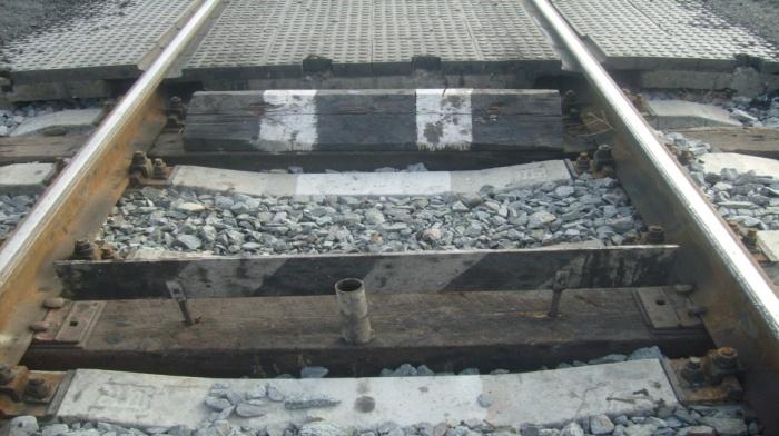 Планка нужна для защиты состава. |Фото: info-rm.com.
