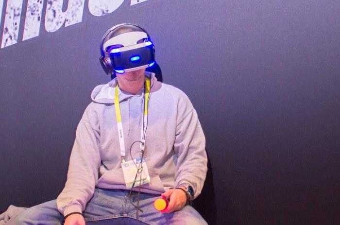 Шлем, цена которого обрадует поклонников видеоигр.