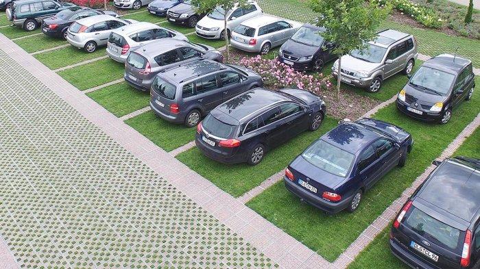 Авто должно соответствовать статусу человека. |Фото: yandex.by.